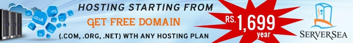 web hosting pakistan, reseller hosting Pakistan, vps hosting, dedicated hosting, domain registration pakistan, hosting companies in pakistan, top hosting companies in pakistan, pk domains, free domain, best hosting, cheap hosting, low cost hosting, server
